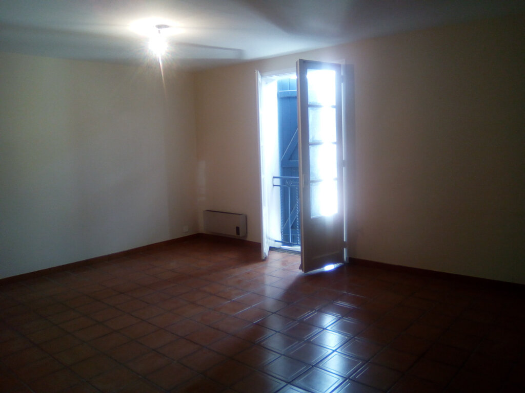 Appartement à louer 3 74.64m2 à Nay vignette-6