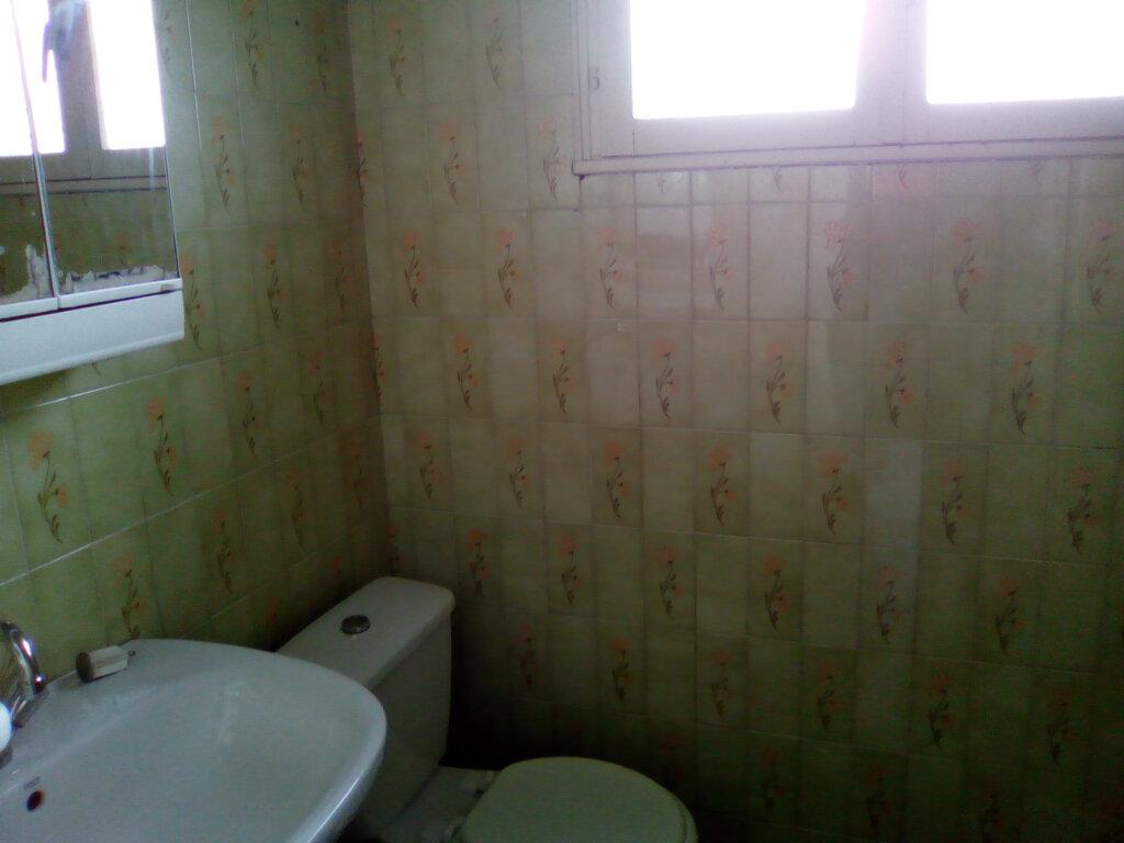 Maison à louer 2 41m2 à Lestelle-Bétharram vignette-5