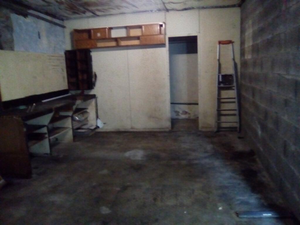 Appartement à louer 3 55m2 à Nay vignette-9