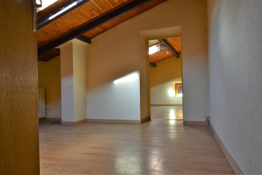 Maison à vendre 4 57m2 à Lavilledieu vignette-6