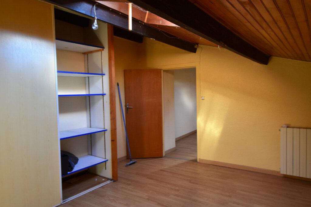 Maison à vendre 4 57m2 à Lavilledieu vignette-7