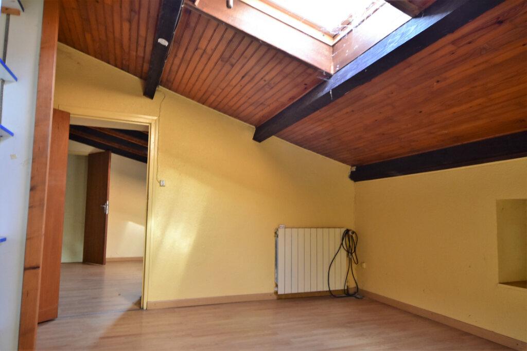 Maison à vendre 4 57m2 à Lavilledieu vignette-8