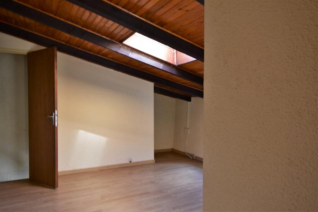 Maison à vendre 4 57m2 à Lavilledieu vignette-9