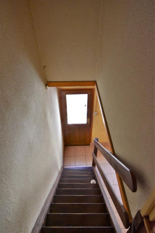 Maison à vendre 4 57m2 à Lavilledieu vignette-10