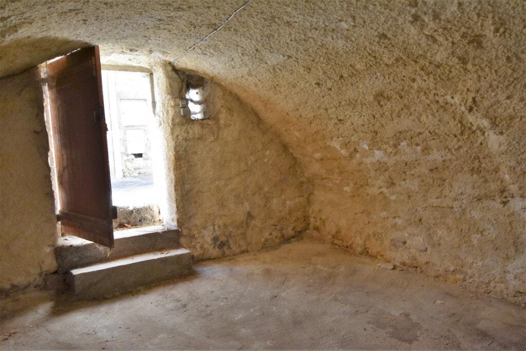Maison à vendre 4 57m2 à Lavilledieu vignette-14
