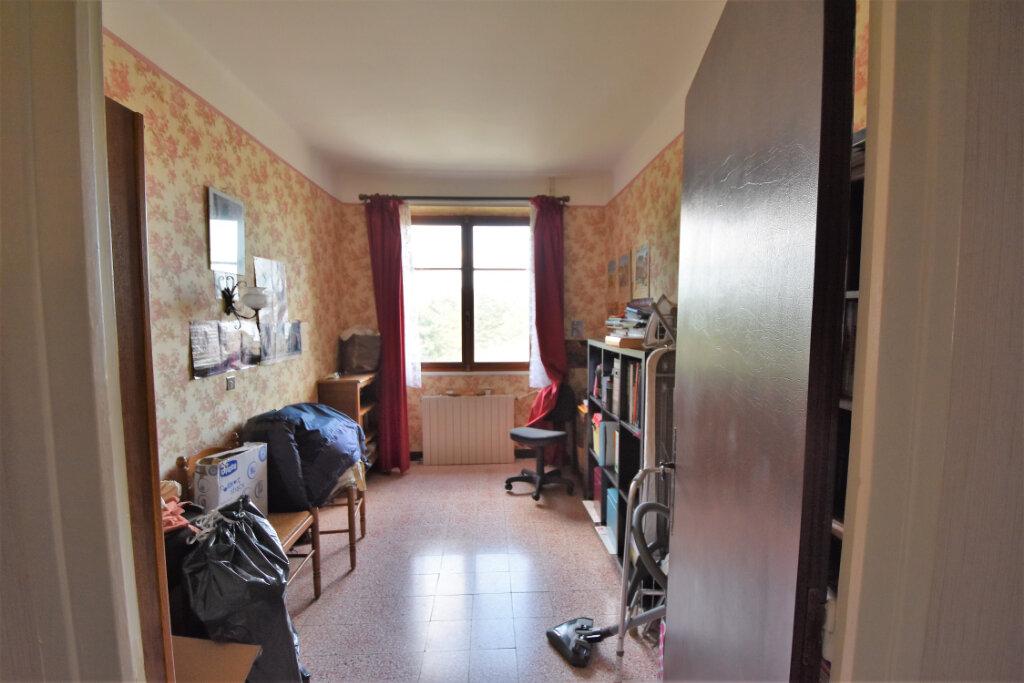 Maison à vendre 10 150m2 à Laurac-en-Vivarais vignette-8