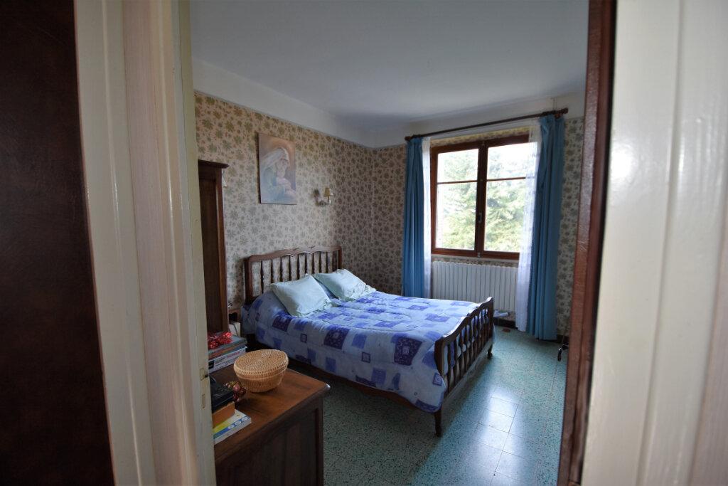 Maison à vendre 10 150m2 à Laurac-en-Vivarais vignette-9