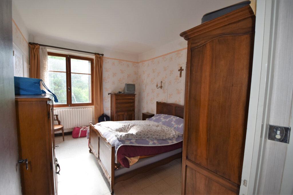 Maison à vendre 10 150m2 à Laurac-en-Vivarais vignette-10