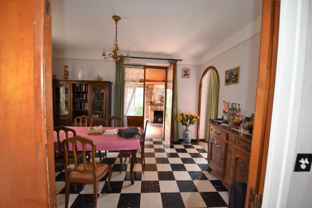 Maison à vendre 10 150m2 à Laurac-en-Vivarais vignette-11