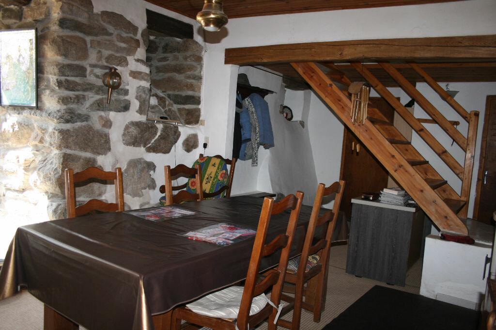 Maison à vendre 5 110m2 à Dompnac vignette-9