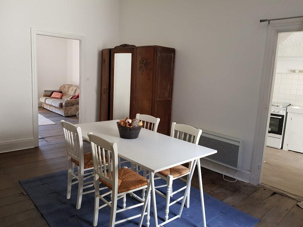 Maison à vendre 5 100m2 à Valgorge vignette-5