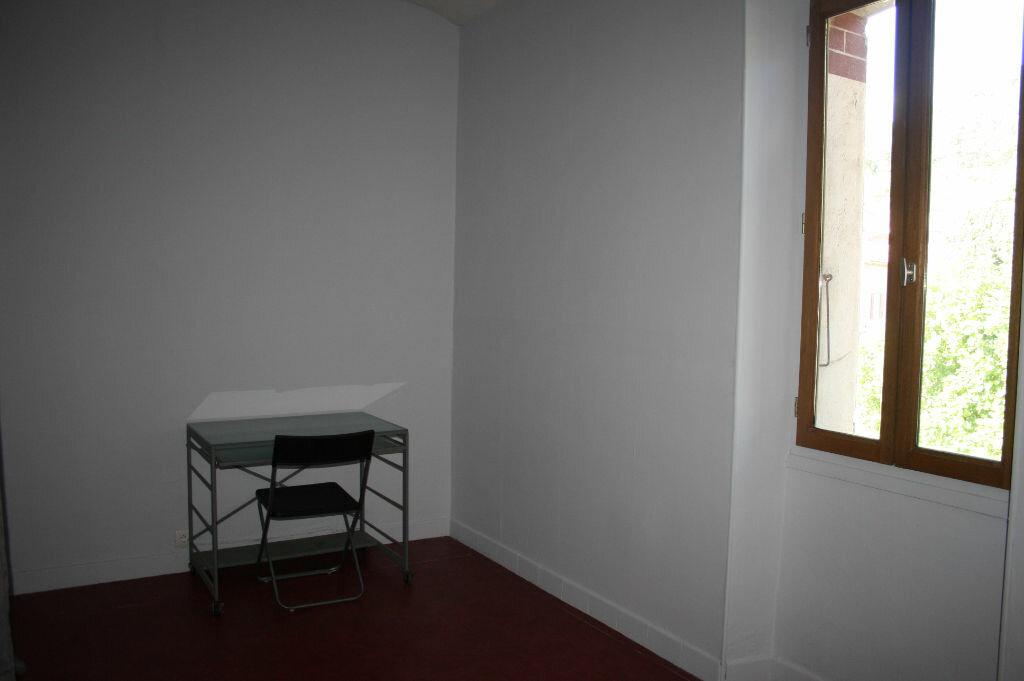 Appartement à vendre 4 123m2 à Gagnières vignette-8