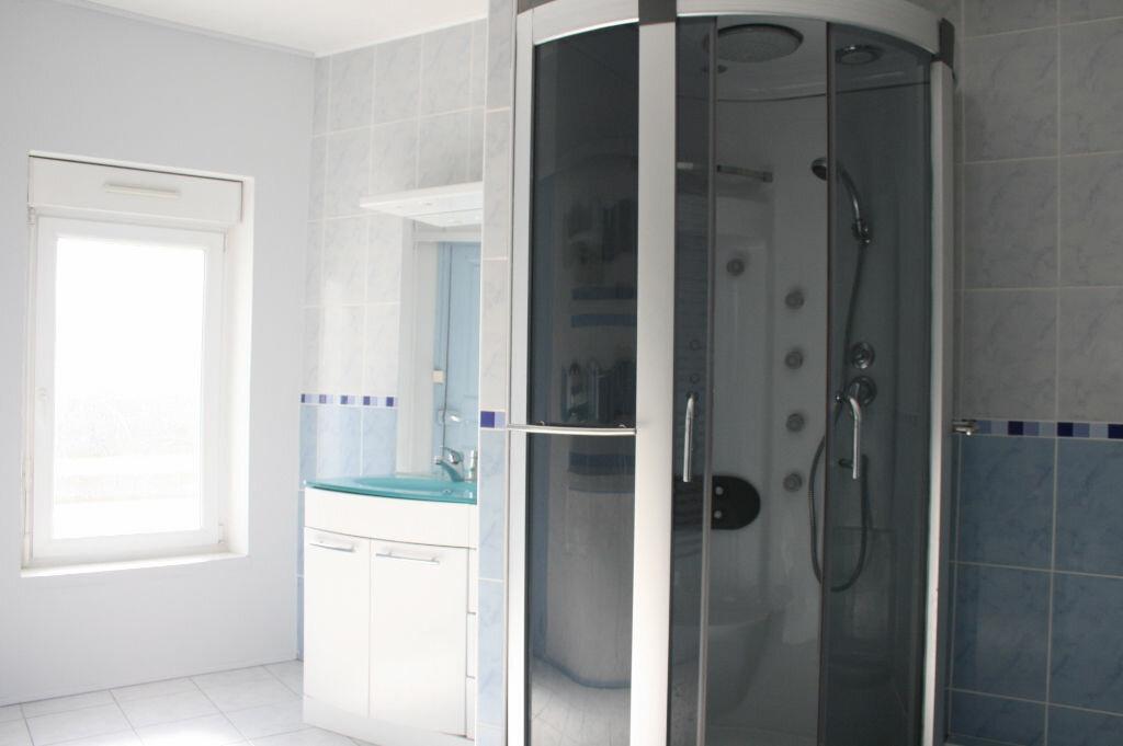 Appartement à vendre 4 123m2 à Gagnières vignette-12