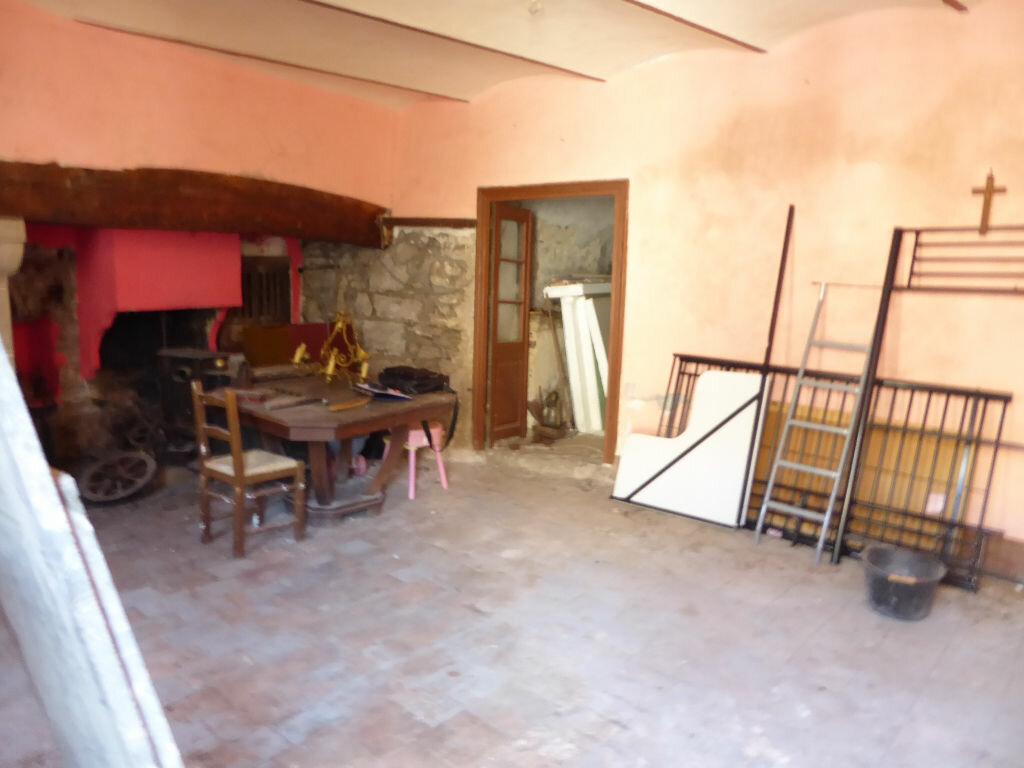 Maison à vendre 16 360m2 à Banne vignette-14