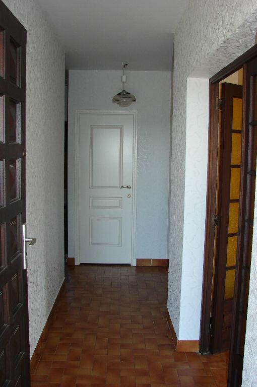 Maison à vendre 5 129m2 à Vogüé vignette-12
