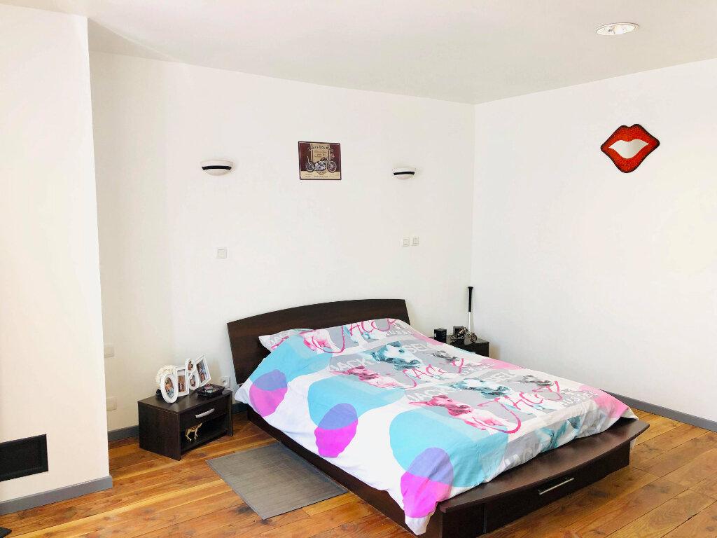 Maison à vendre 4 182m2 à Largentière vignette-6