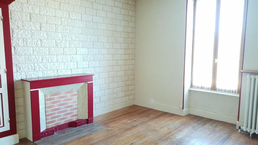 Maison à vendre 5 98m2 à Joyeuse vignette-4