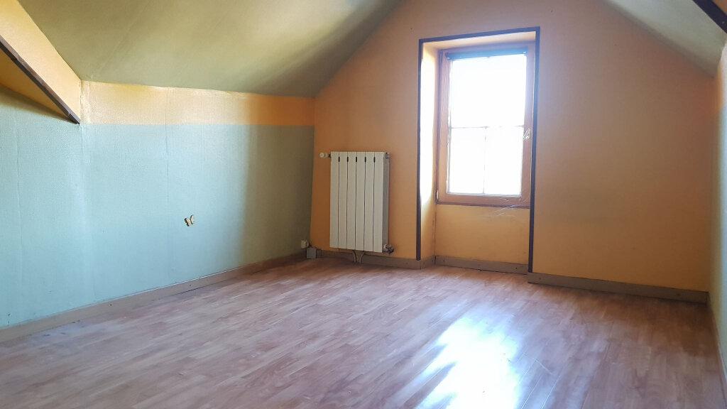 Maison à vendre 5 98m2 à Joyeuse vignette-9