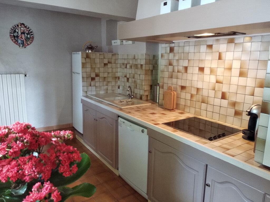 Maison à vendre 18 320m2 à Saint-Alban-Auriolles vignette-13