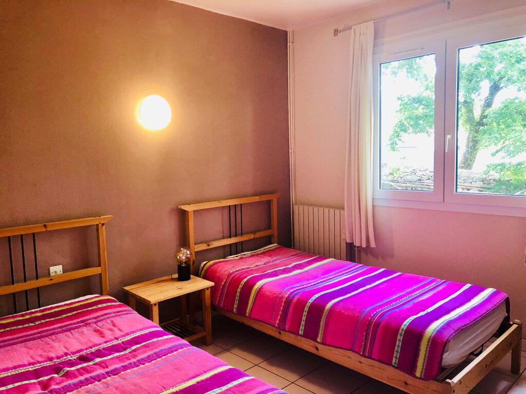Maison à vendre 18 320m2 à Saint-Alban-Auriolles vignette-17