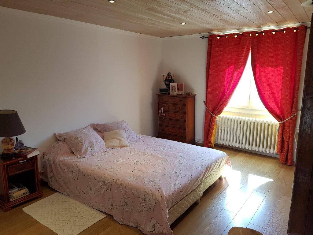 Maison à vendre 5 110m2 à Saint-Genest-de-Beauzon vignette-8