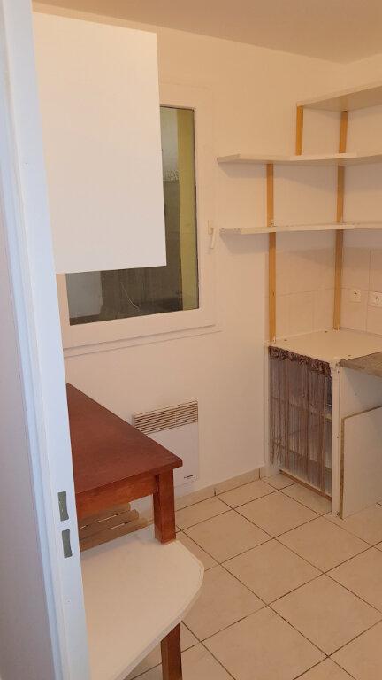 Appartement à louer 2 47.61m2 à Châtenay-Malabry vignette-9