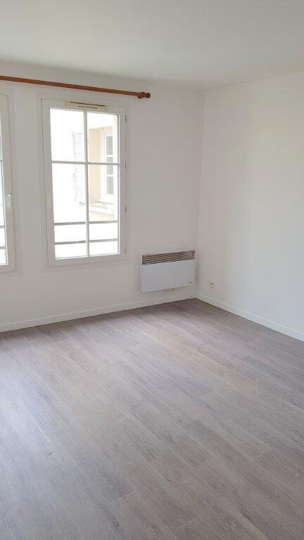 Appartement à louer 2 47.61m2 à Châtenay-Malabry vignette-11