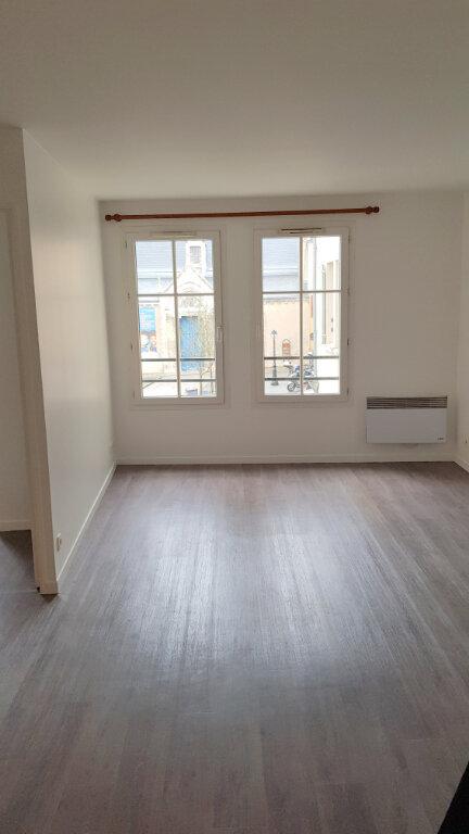 Appartement à louer 2 47.61m2 à Châtenay-Malabry vignette-12
