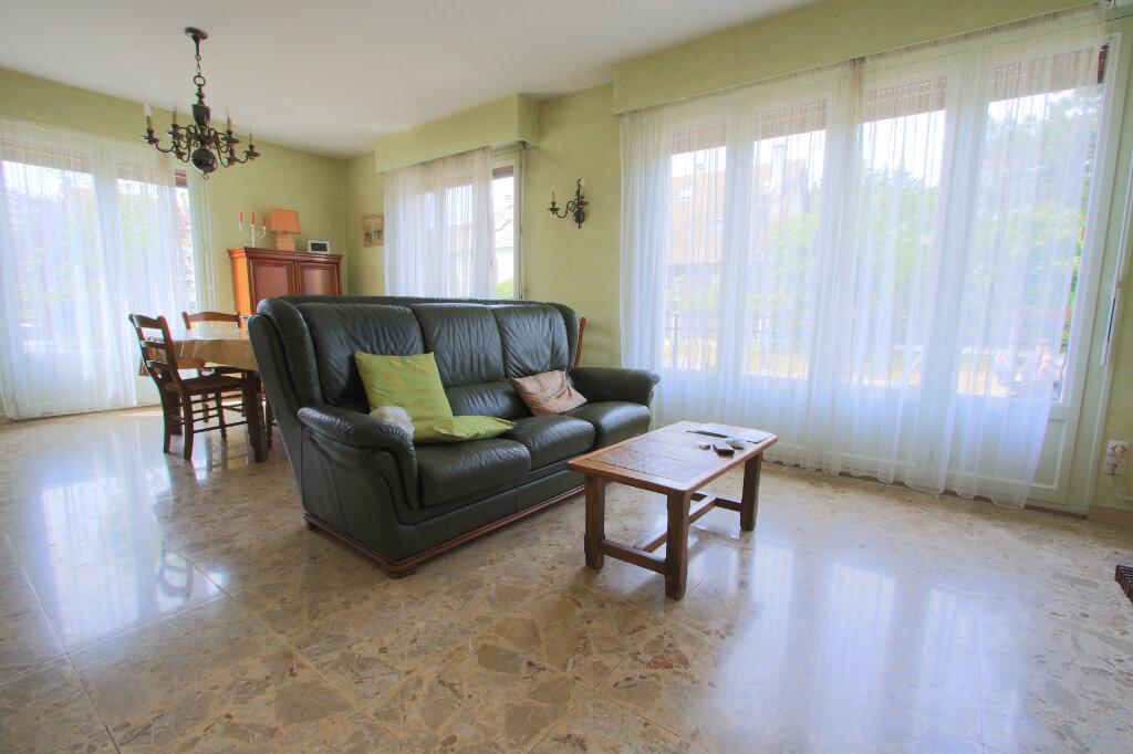 Maison à vendre 7 155m2 à Verrières-le-Buisson vignette-5