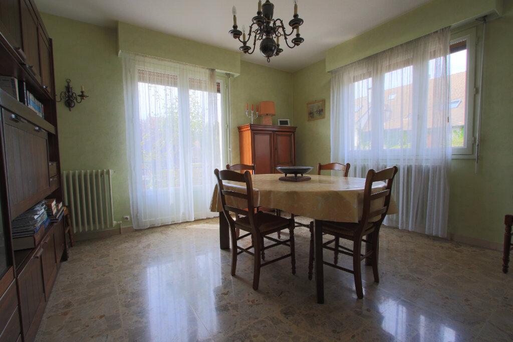 Maison à vendre 7 155m2 à Verrières-le-Buisson vignette-6