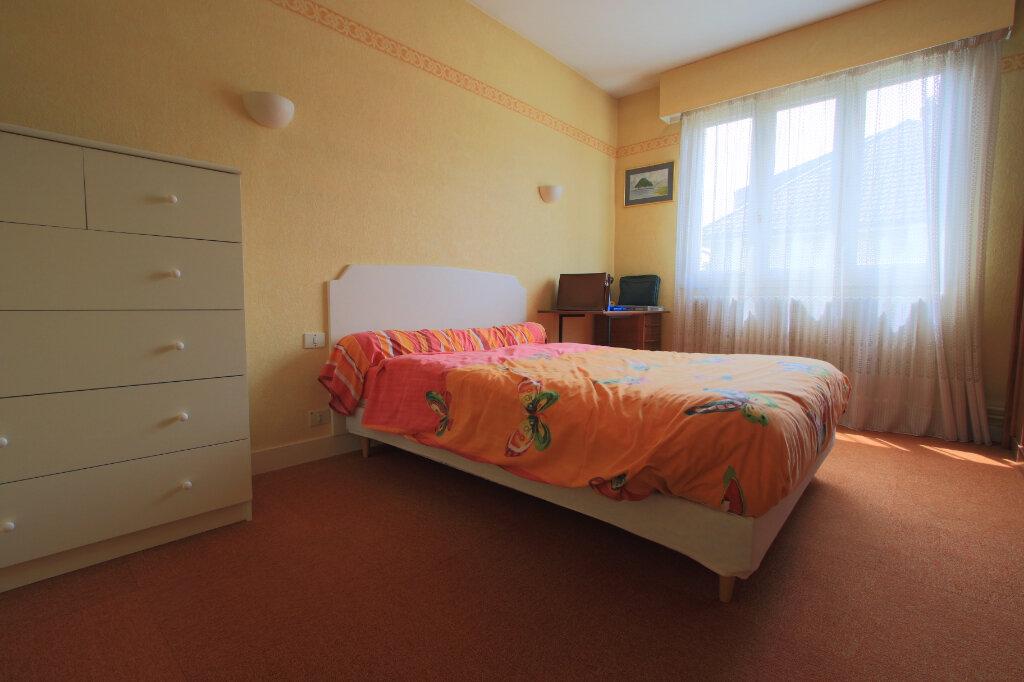 Maison à vendre 7 155m2 à Verrières-le-Buisson vignette-7