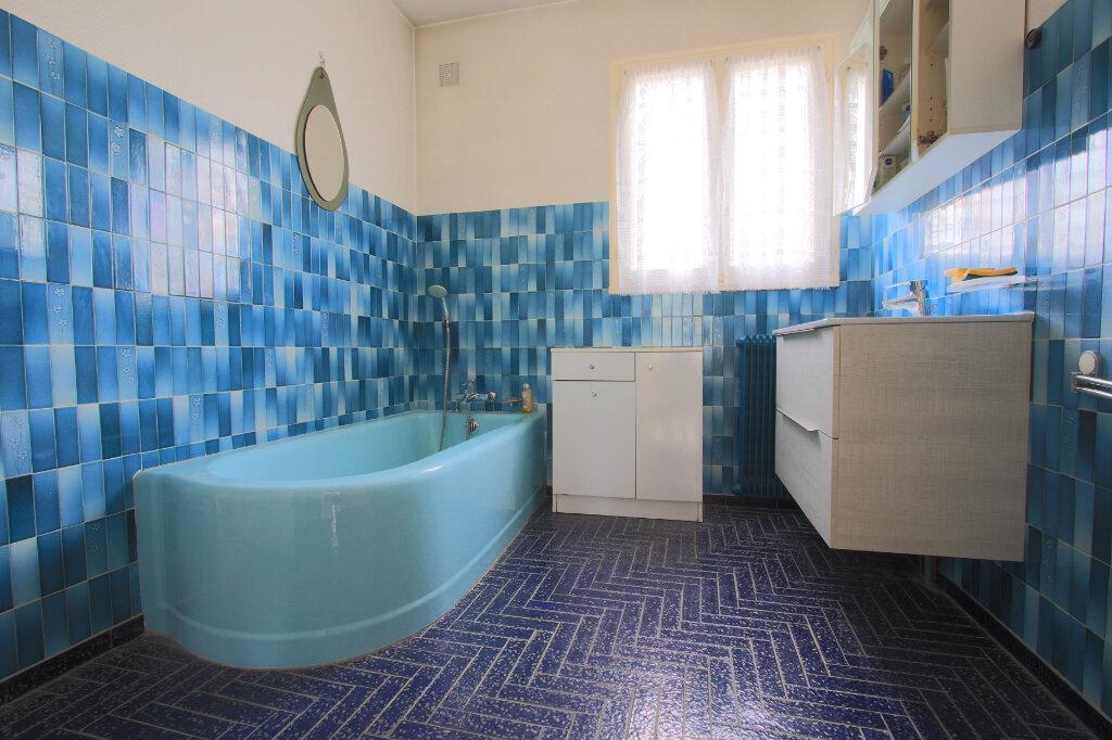 Maison à vendre 7 155m2 à Verrières-le-Buisson vignette-8