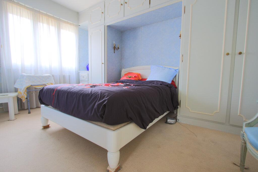 Maison à vendre 7 155m2 à Verrières-le-Buisson vignette-9