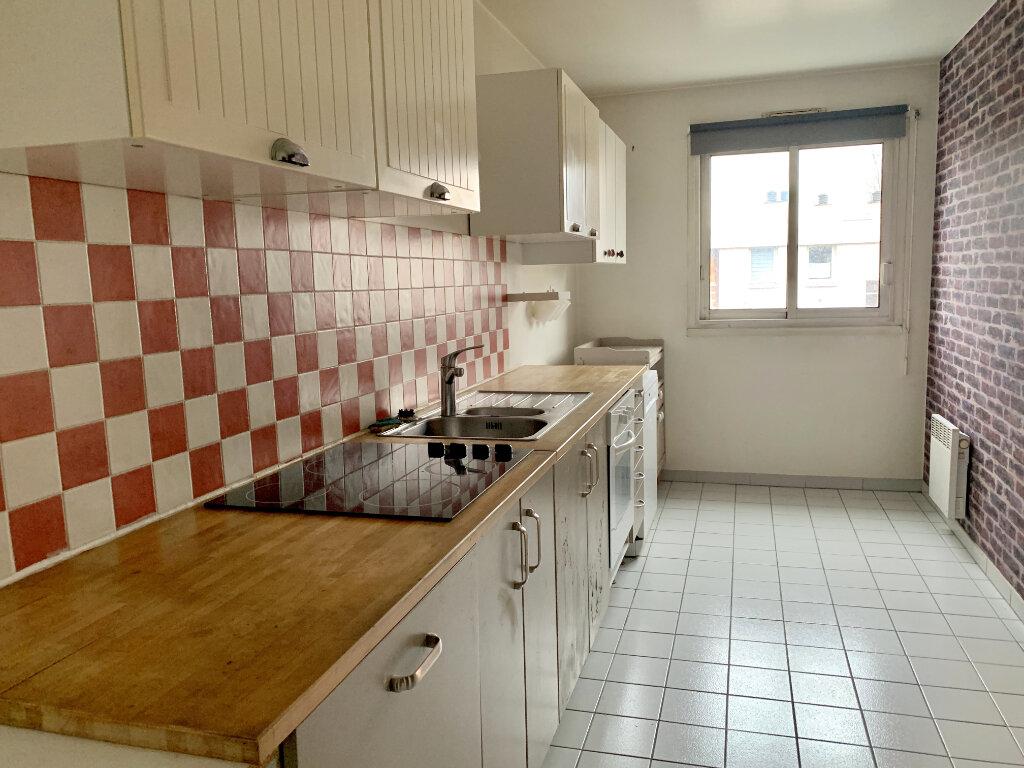 Appartement à louer 3 88.52m2 à Châtenay-Malabry vignette-2