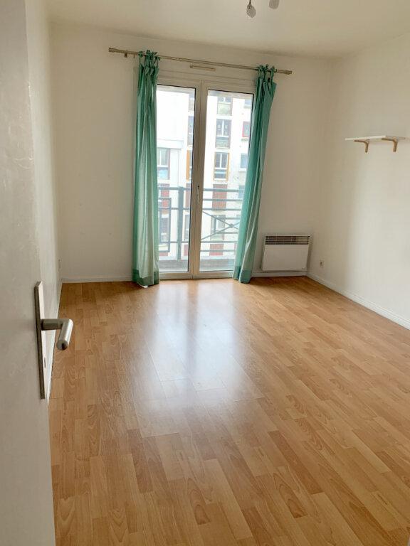 Appartement à louer 3 88.52m2 à Châtenay-Malabry vignette-3