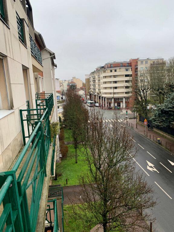 Appartement à louer 3 88.52m2 à Châtenay-Malabry vignette-4