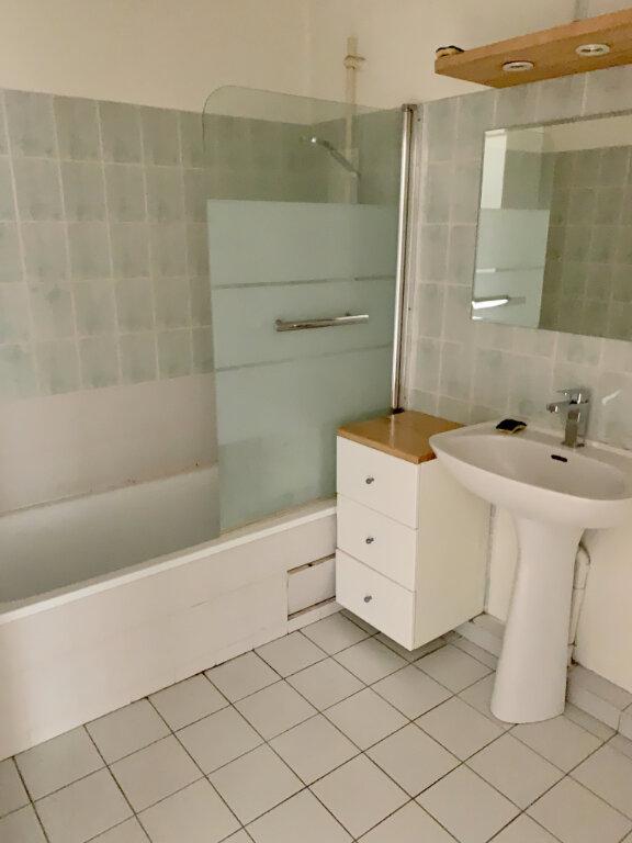Appartement à louer 3 88.52m2 à Châtenay-Malabry vignette-7