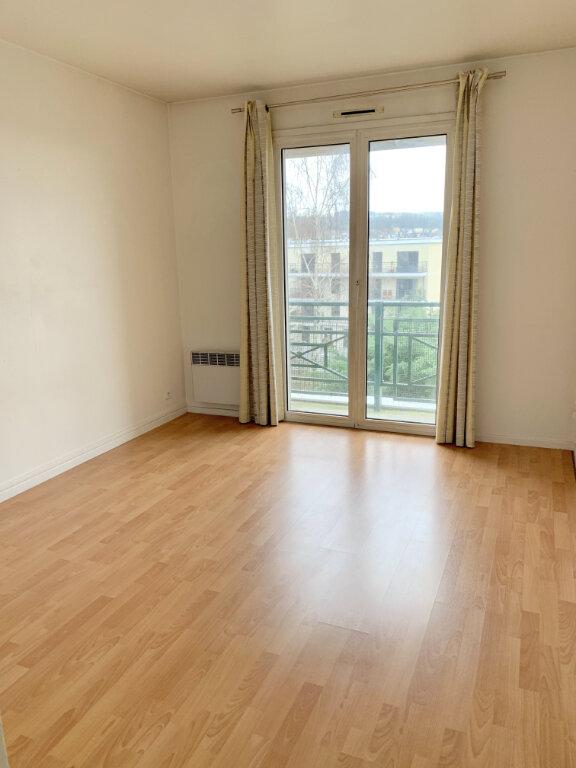Appartement à louer 3 88.52m2 à Châtenay-Malabry vignette-10