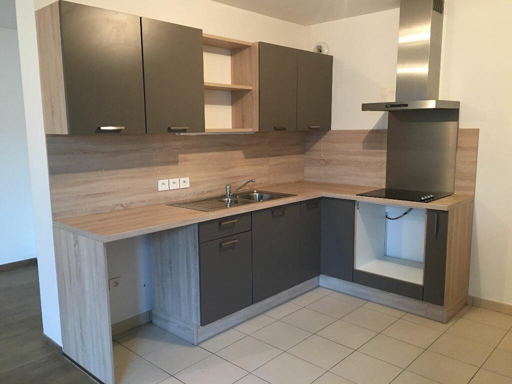 Appartement à louer 3 66.07m2 à Orsay vignette-3