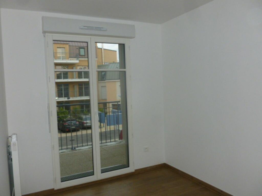 Appartement à louer 3 66.07m2 à Orsay vignette-5