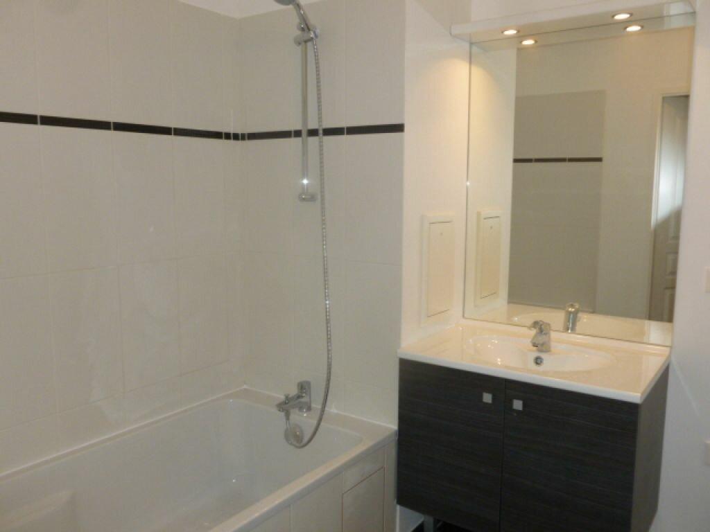 Appartement à louer 3 66.07m2 à Orsay vignette-7