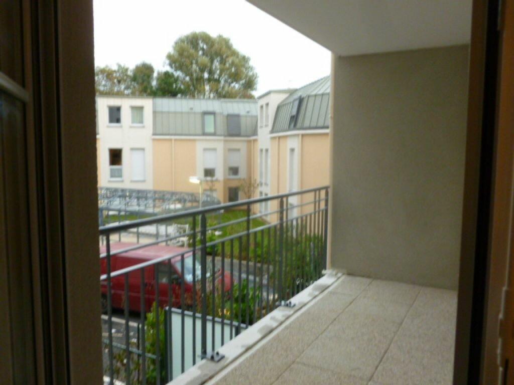 Appartement à louer 3 66.07m2 à Orsay vignette-8