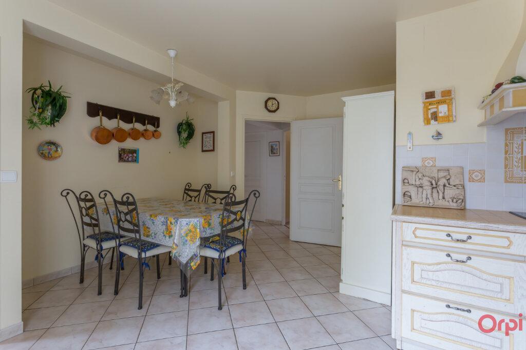 Maison à vendre 9 225m2 à Bures-sur-Yvette vignette-6
