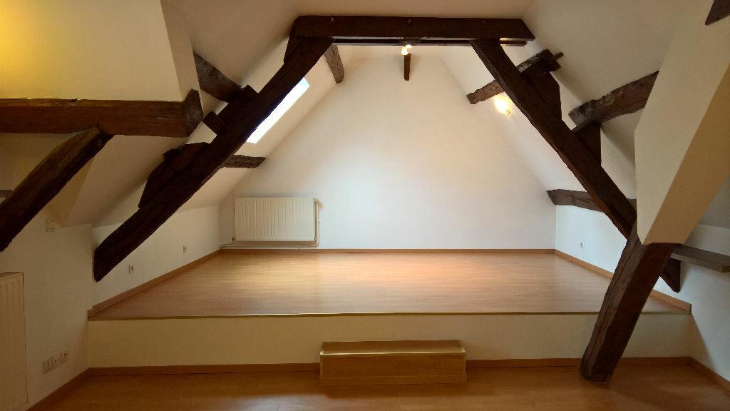 Appartement à louer 2 76.37m2 à Villebon-sur-Yvette vignette-4