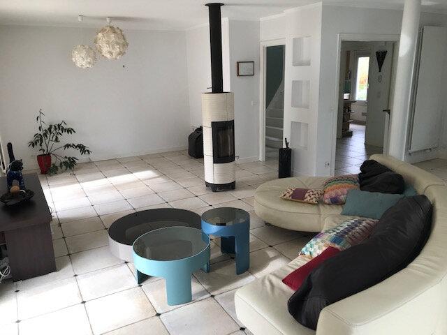 Maison à vendre 8 180m2 à Gif-sur-Yvette vignette-1