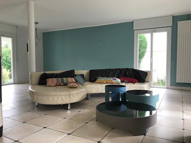 Maison à vendre 8 180m2 à Gif-sur-Yvette vignette-2