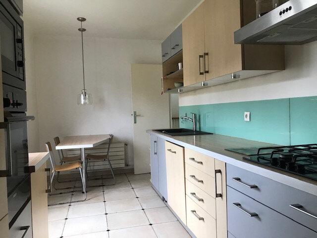 Maison à vendre 8 180m2 à Gif-sur-Yvette vignette-4