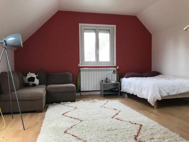 Maison à vendre 8 180m2 à Gif-sur-Yvette vignette-9