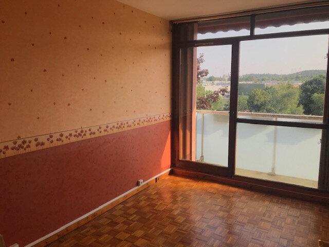 Appartement à vendre 5 77m2 à Massy vignette-4