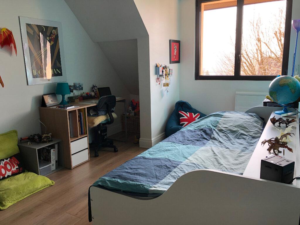Maison à louer 7 166m2 à Gif-sur-Yvette vignette-12